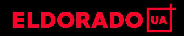 Eldorado.UA —> Blog