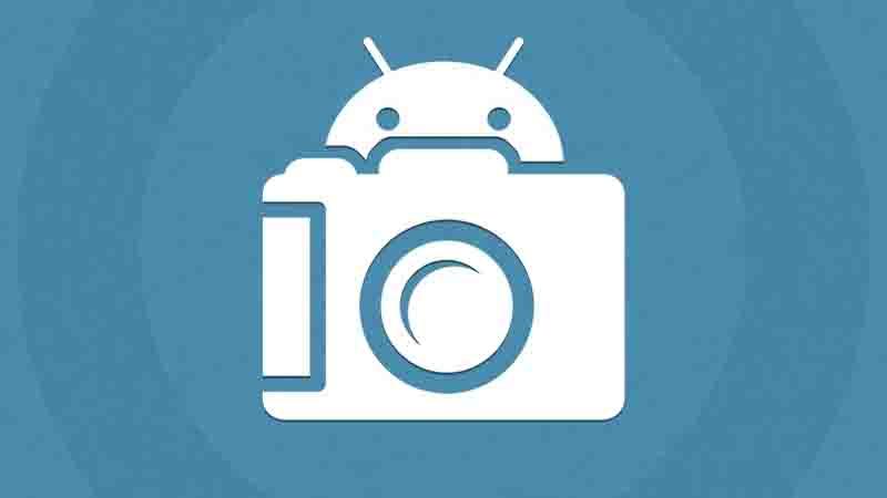 ТОП-5 лучших приложений для камеры Android в Play Market