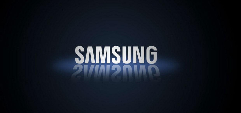 Samsung Galaxy A (2018) будут с безрамочным дисплеем