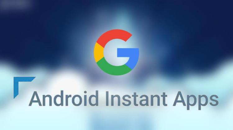 Google открыла доступ к «мгновенным приложениям» для разработчиков