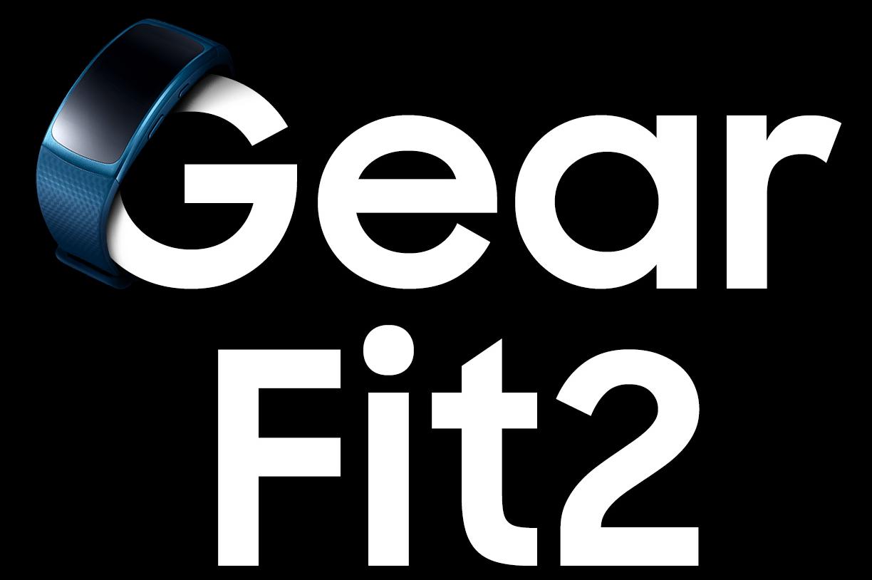 Обзор фитнес браслета Samsung Gear Fit2