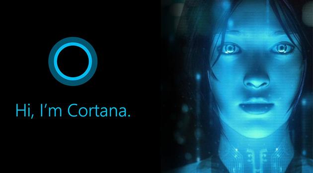 Ассистент Cortana для Android получил обновленный дизайн