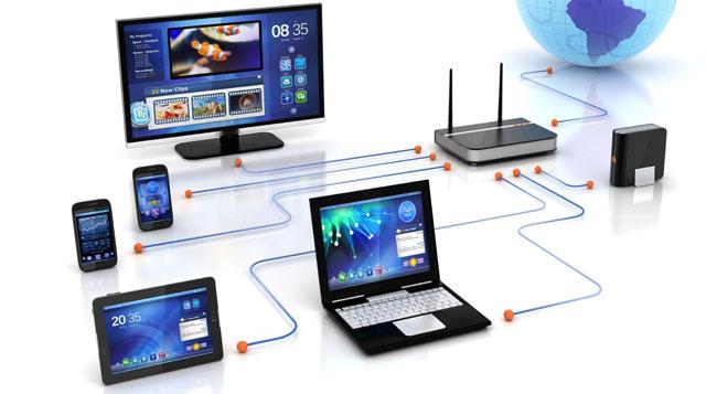 Роутер Wi-Fi – что это и какой выбрать?