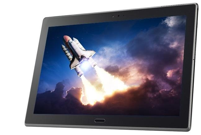 """Подбери свой размер или обзор планшетов Lenovo – Tab 4 10"""" и 8"""""""