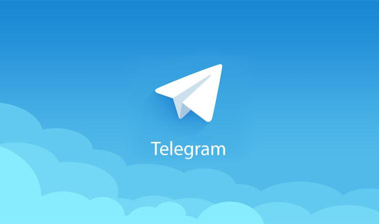 Россия просит Apple удалить Telegram из App Store