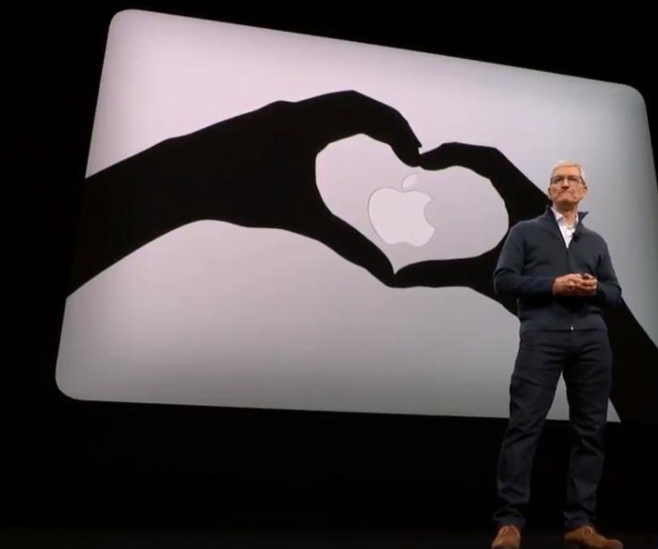 Презентация_apple