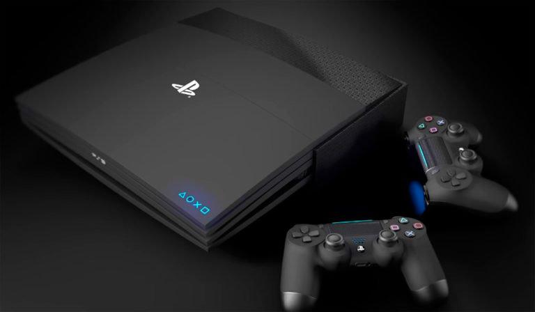 PlayStation 5 — что ждать от новой легендарной консоли