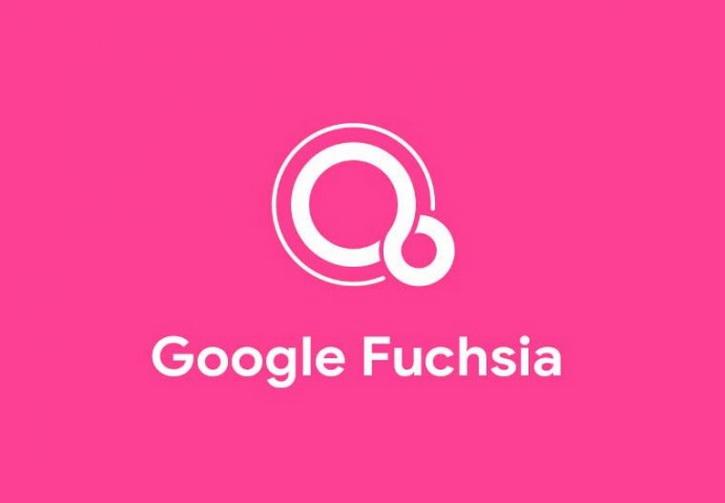 Fuchsia OS — убийца Android или просто его альтернатива?
