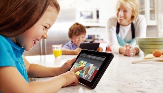 Гаджеты за парту: какие устройства нужны для учебы?