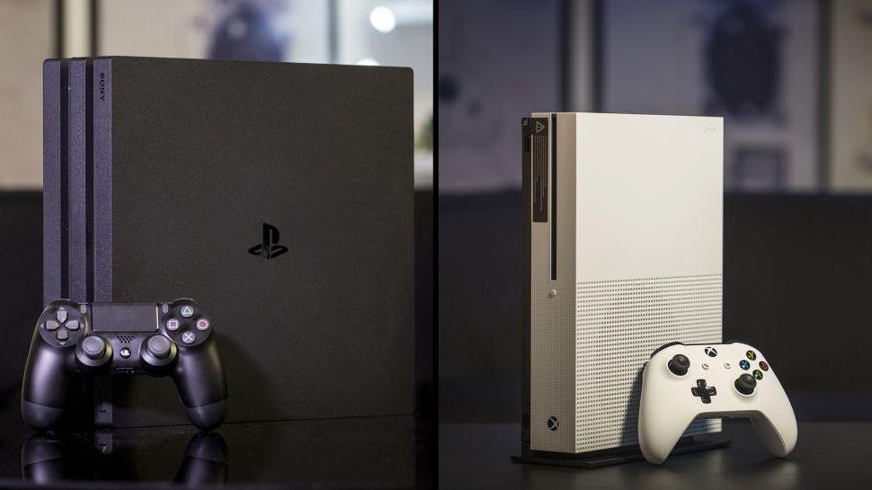 PlayStation 4 или Xbox One: есть ли смысл?