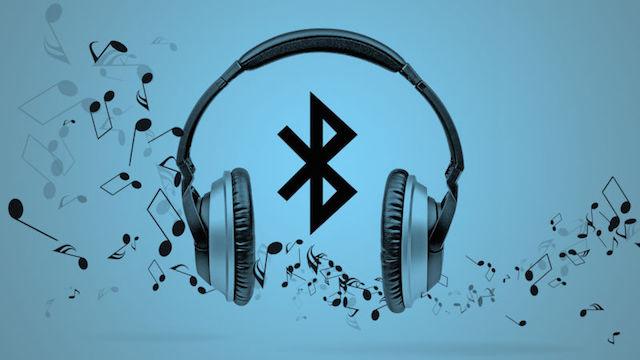 Битва ушей: беспроводные наушники vs проводные