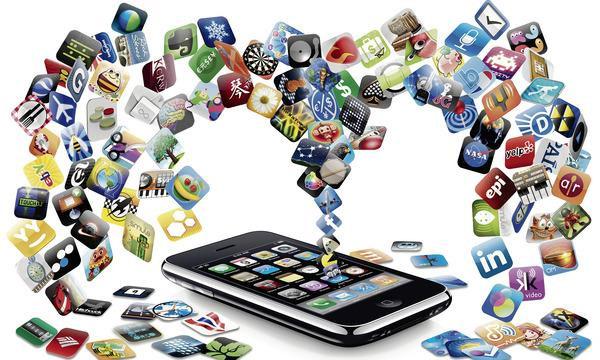 Как не заблудиться в смартфоне: упорядочиваем приложения