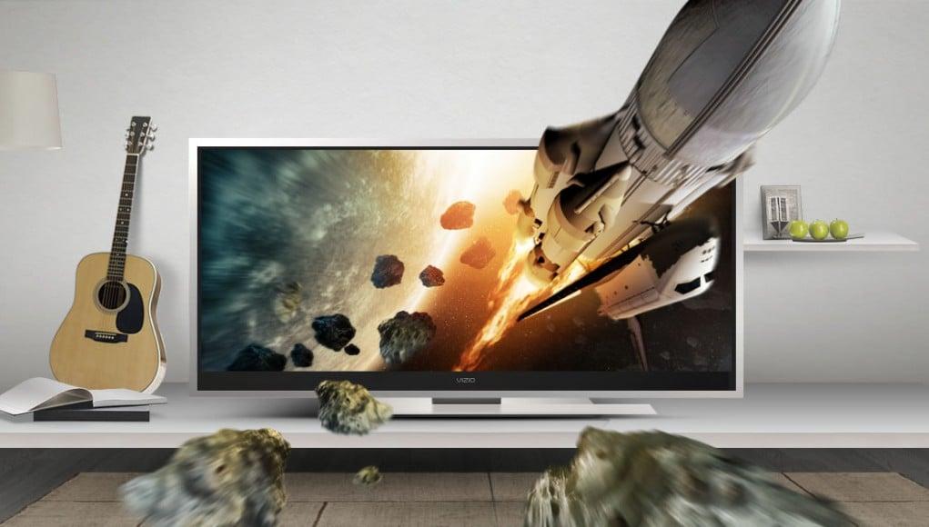 Операционные системы для Smart TV: в чем отличия?