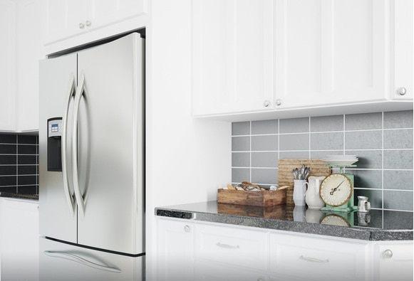 Функции холодильника, которые незаслуженно игнорируются