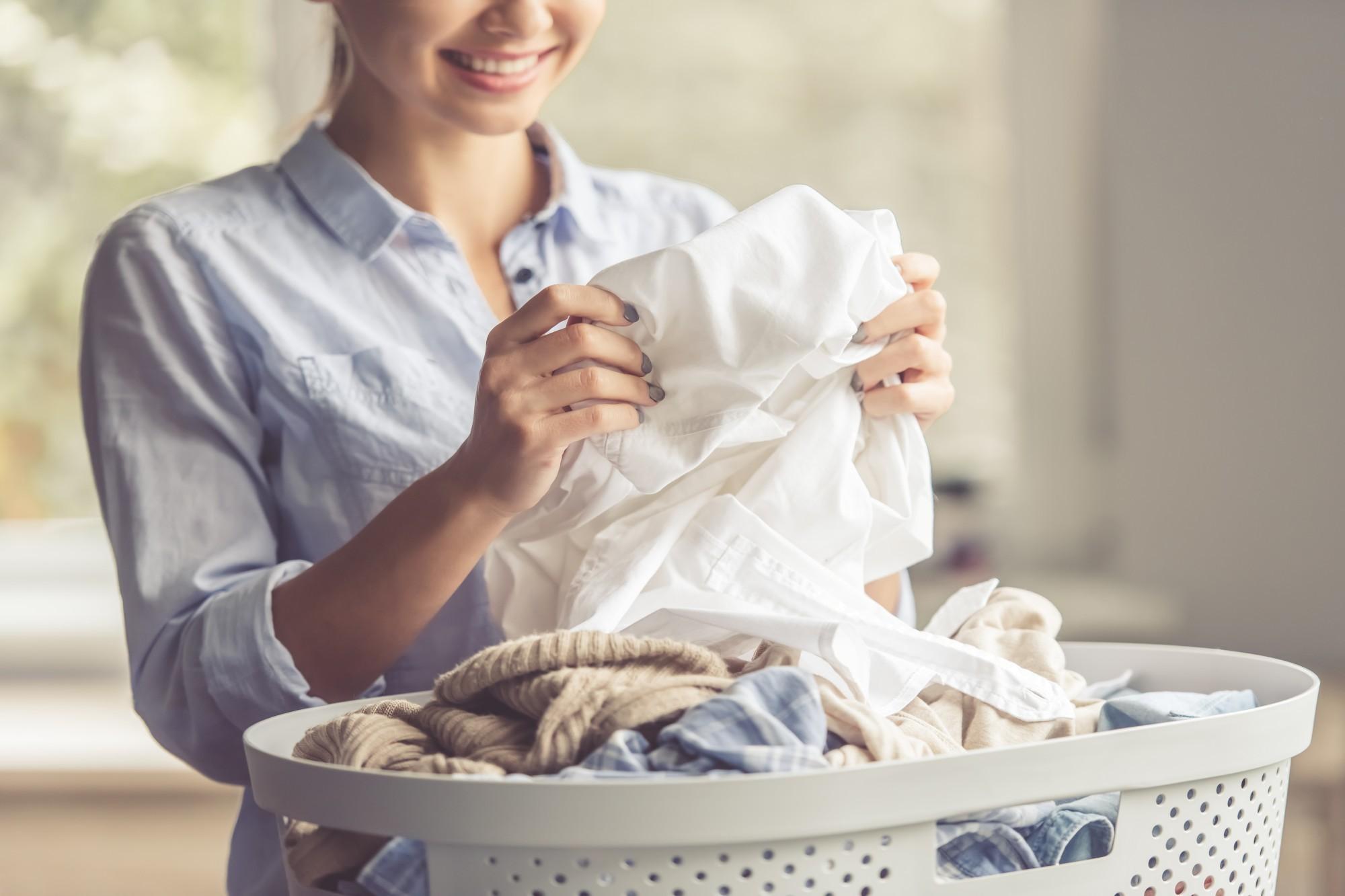 Функции стиральной машины: что означают и какие есть?