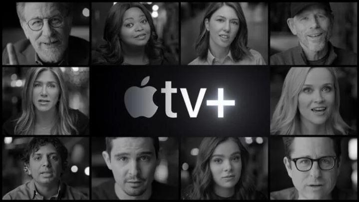 Запущен сервис Apple TV+: стоит ли подписаться?