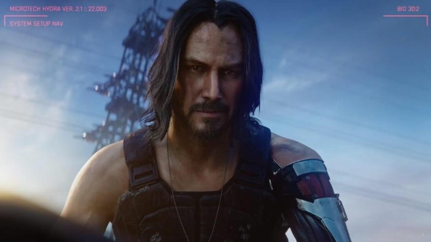 Самые ожидаемые игры на PlayStation 4 в 2020 году