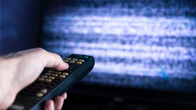 Кодирование спутникового ТВ: почему произойдет и что теперь делать?