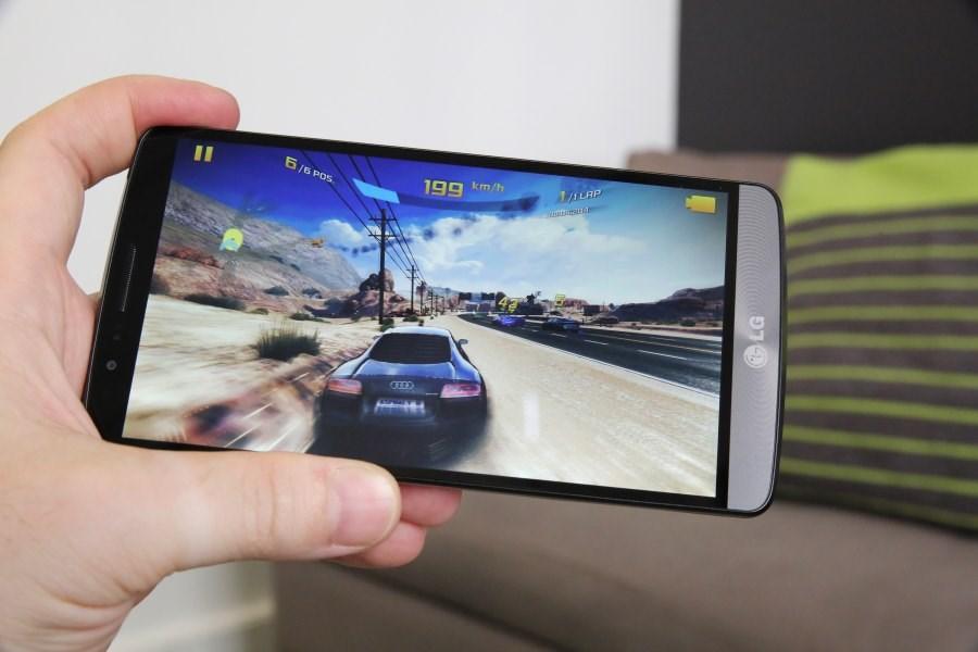 Смартфоны для гейминга: как выбрать бюджетно?