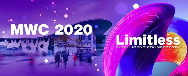 MWC 2020: что покажут на крупнейшей конференции смартфонов