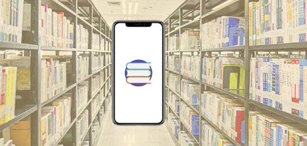 Топ приложений для чтения книг