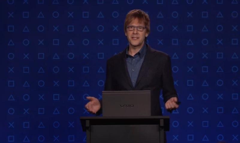 Презентация PlayStation 5: рассказали, но не показали