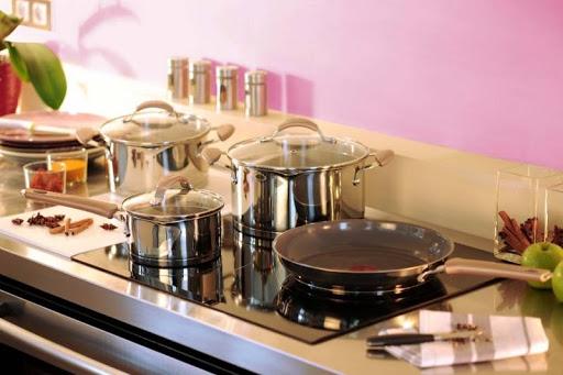 Как выбрать набор посуды