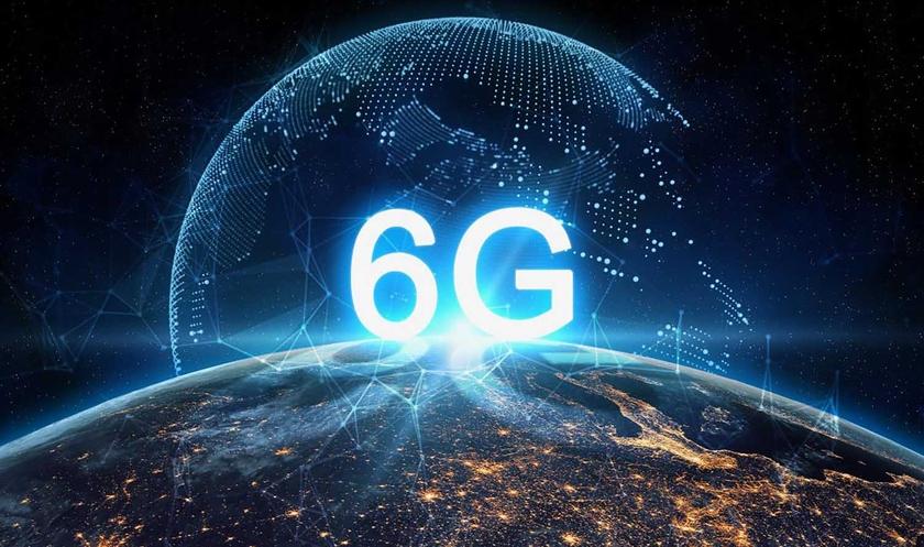 6G уже скоро: что это даст