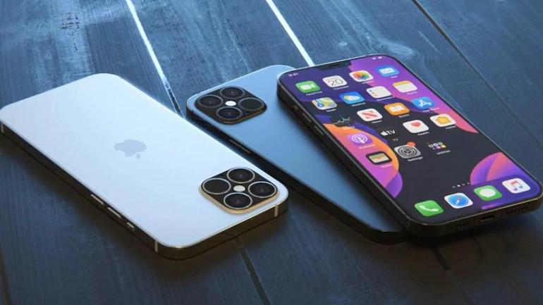 Самые ожидаемые смартфоны 2021 года: часть первая