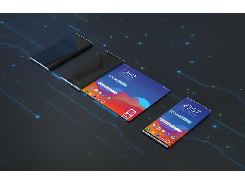 Какие тренды смартфонов стоит ожидать в 2021 году
