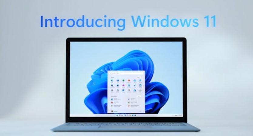 Windows 11 уже вышел: что нового и кому доступен