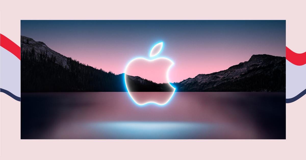 Презентація Apple: як показали і що розказали про iPhone 13
