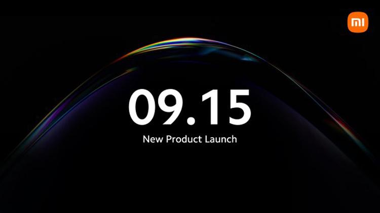 Презентація Xiaomi: що покажуть